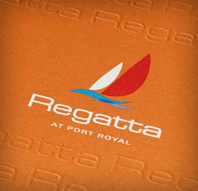 Regatta_Thumb