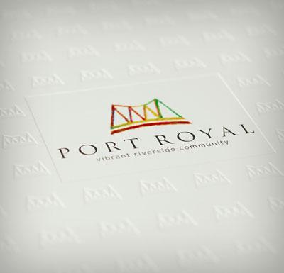 PortRoyal_Thumb